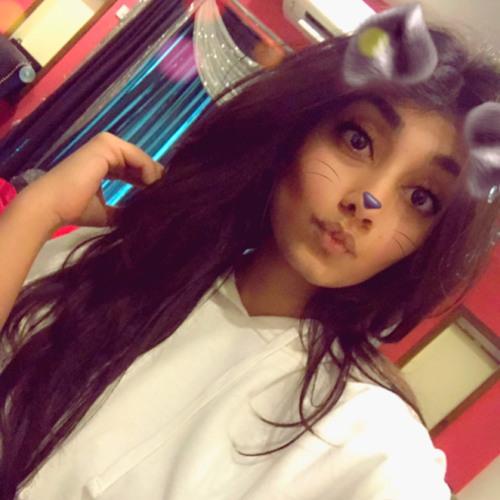 Naina Malik | Free Listening on SoundCloud