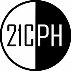 21C Progressive House
