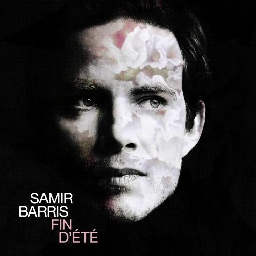 Samir Barris's avatar