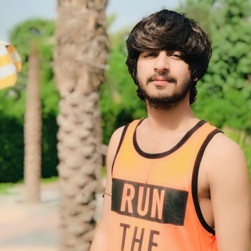 Bilal Tarar's avatar