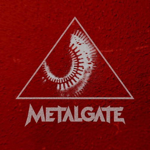 MetalGate's avatar