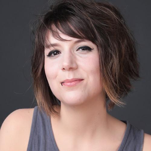 Lexie T's avatar