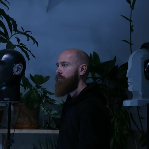 Antoine Bertin's avatar