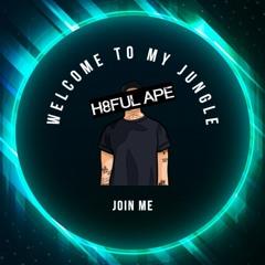 H8FUL APE