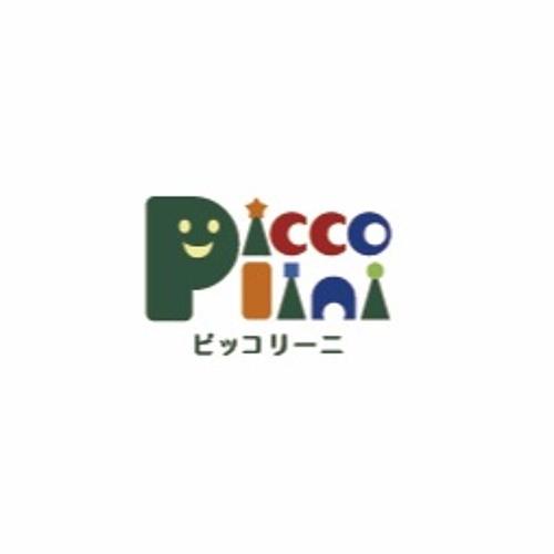 piccolini-choir's avatar