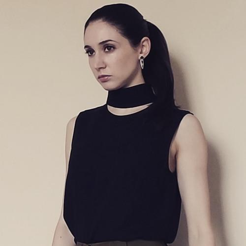 Kaitlin Puccio's avatar