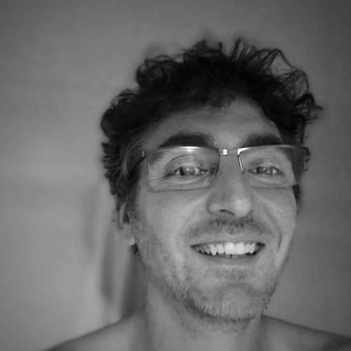 Ignacio Núñez's avatar