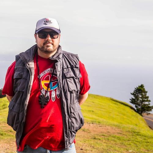 DJ Free Leonard's avatar