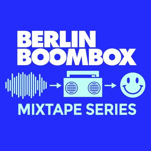 BerlinBoombox's avatar