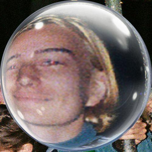 Lukas Oppenheimer's avatar