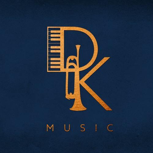 David Kayser Music's avatar