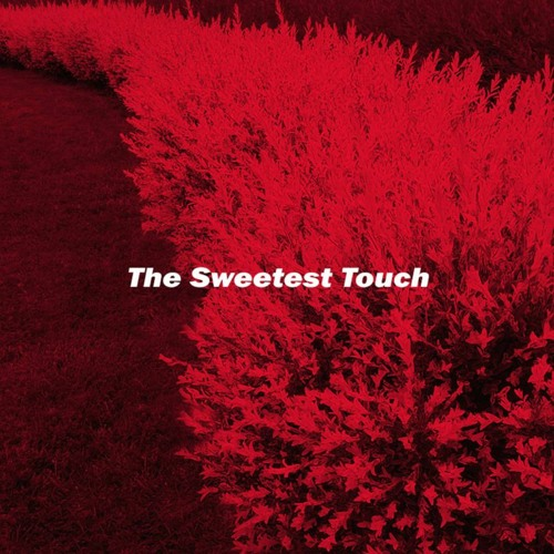 The Sweetest Touch's avatar