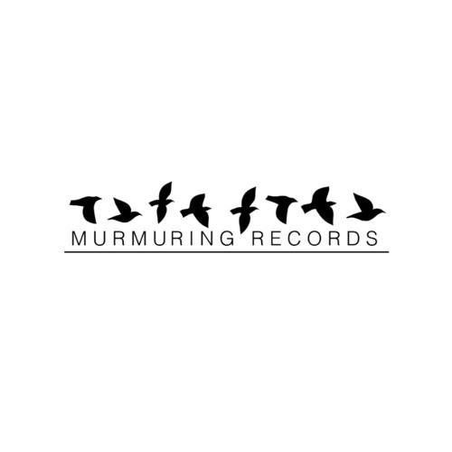 Beth Burnett/Murmuring Records's avatar