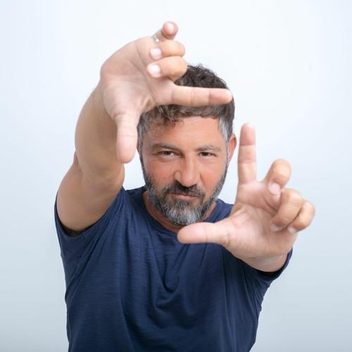 Nick Zois's avatar