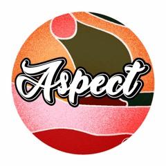 Aspect Music