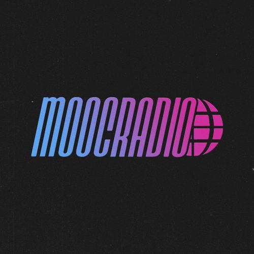 MOOCRADIO 🌐's avatar