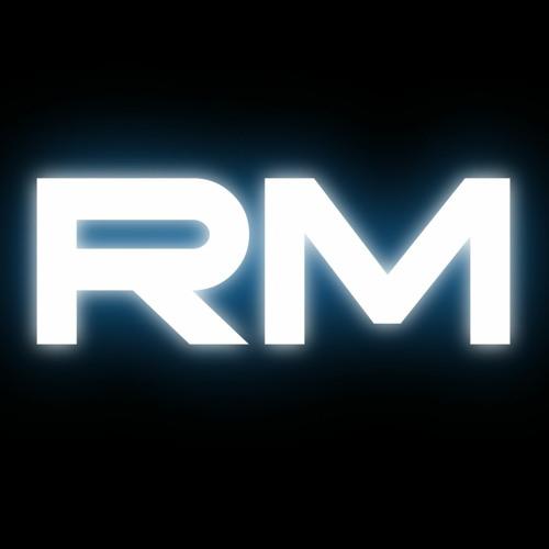 Robot Mayhem's avatar