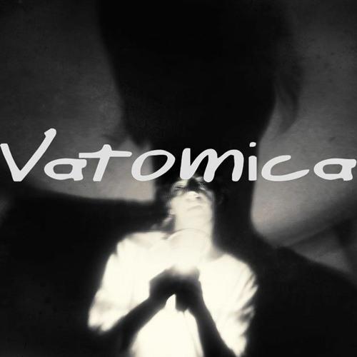 Vatomica's avatar