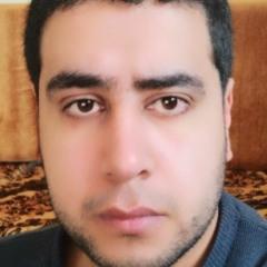 أحمد مطر لمن نشكو مآسينا