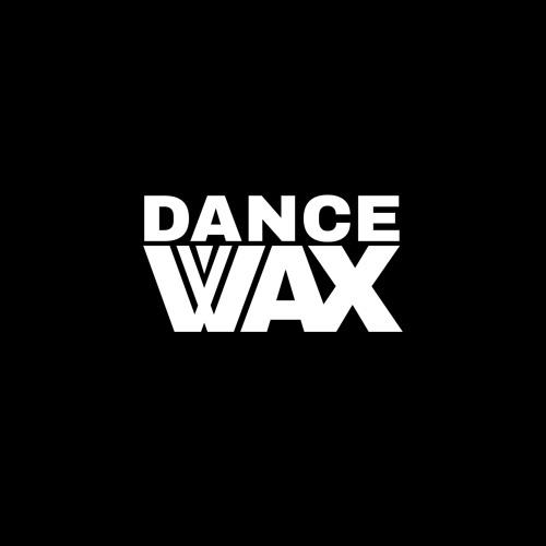 Dance Wax's avatar