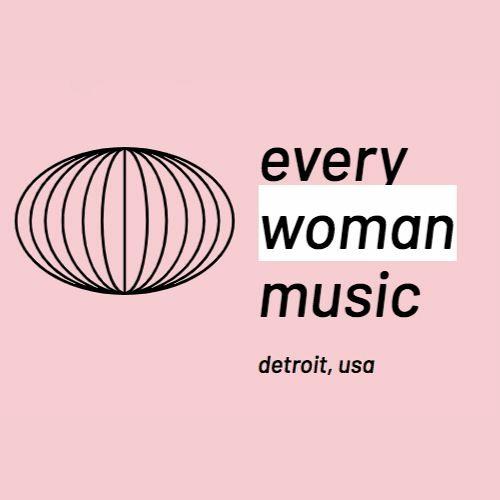 Every Woman Music's avatar