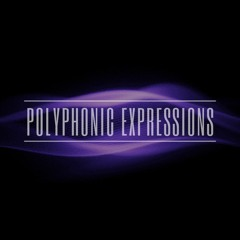 Polyphonic Expressions