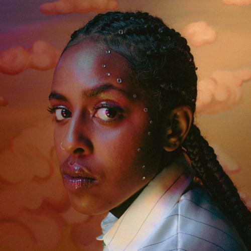 Gaidaa's avatar