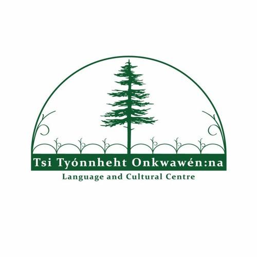Ratiwennokwas Project's avatar