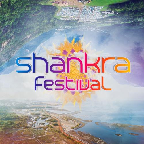 Blisargon Demogorgon - Shankra Festival 2018 | Music Application
