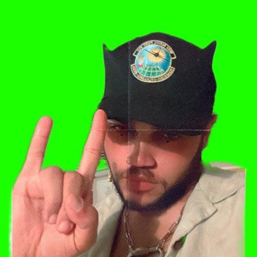 SAINT WAR's avatar