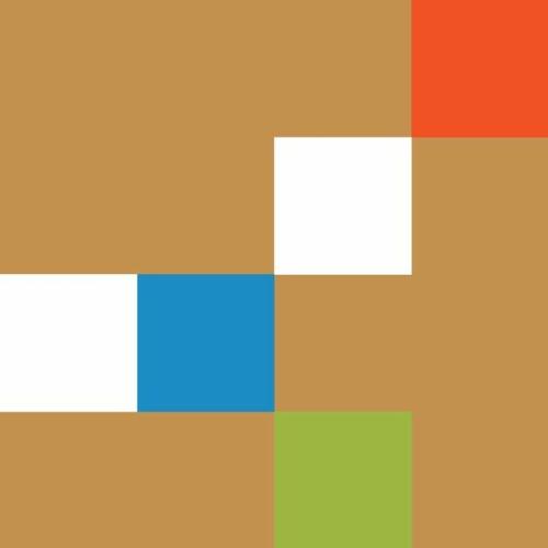 BUK Familienservice's avatar