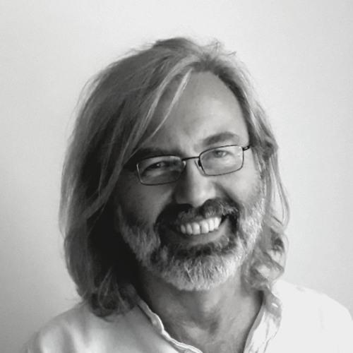 Heinz E. Reichert - Musik zur Entschleunigung's avatar