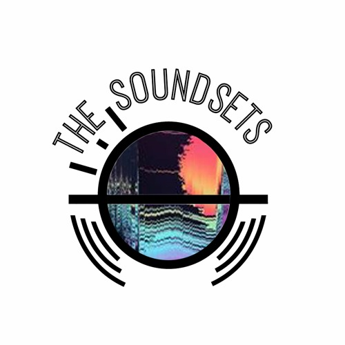 The Soundsets's avatar