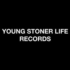 YOUNG STONER LIFE