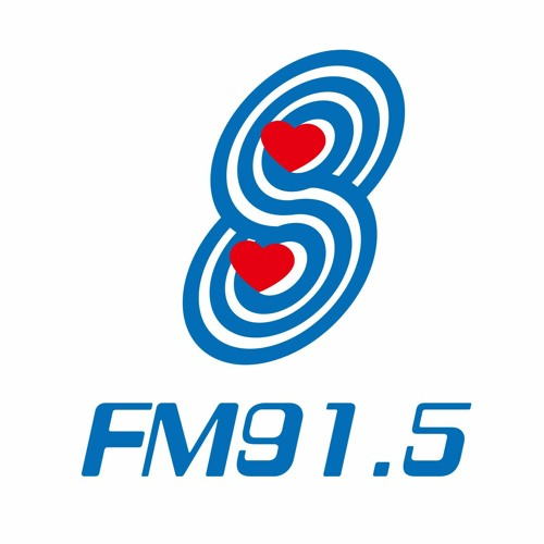 自由之聲廣播電台's avatar