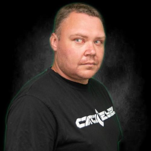 Official Catzeyez's avatar