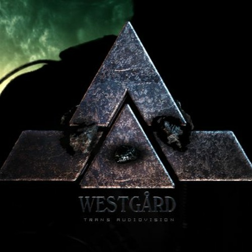 Westgård's avatar