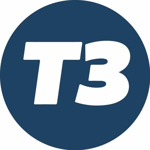 t3direct's avatar