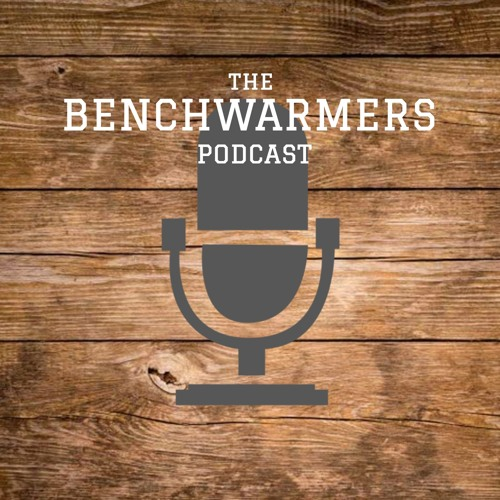 The Benchwarmers Podcast's avatar