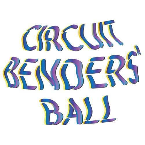Circuit Benders' Ball's avatar
