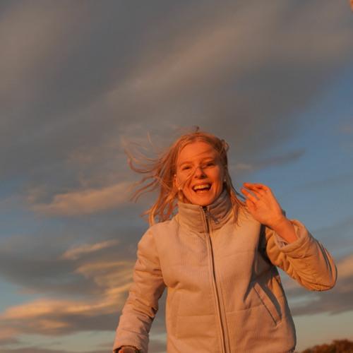 Sophie Handford's avatar