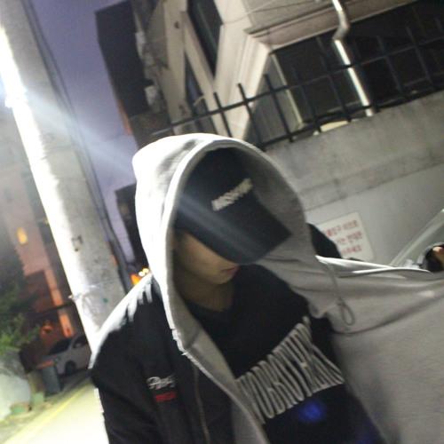 0hu's avatar
