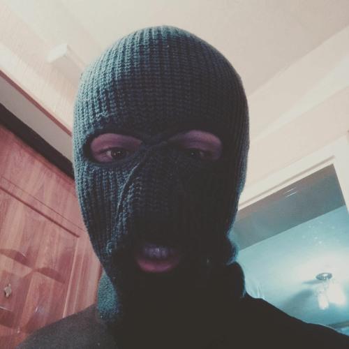 154Boy's avatar