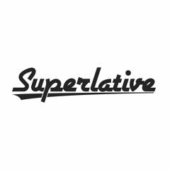 Superlative Records