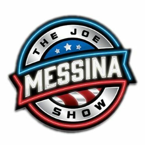 The Joe Messina Show's avatar