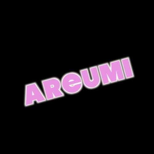 DJ Areumi's avatar