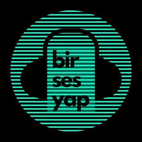Bir Ses Yap's avatar