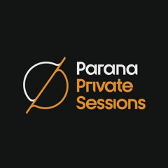 Parana Private Sessions