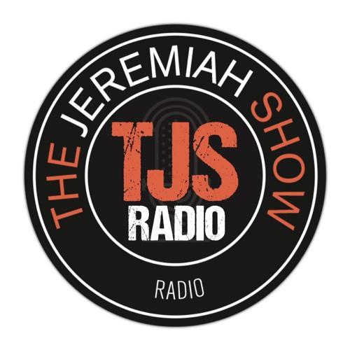The Jeremiah Show's avatar