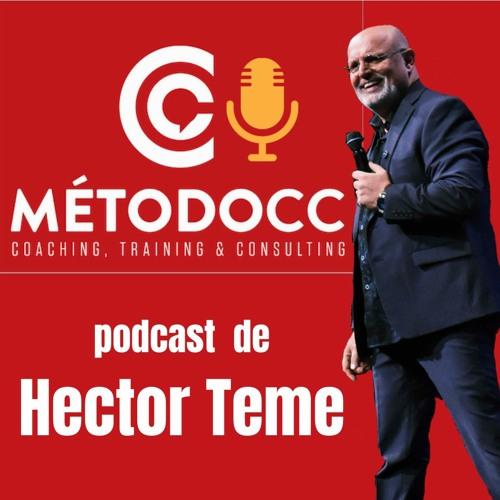 METODOCC's avatar